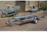 Satellite VTX131 PTAC 1300 kg