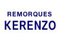 Kerenzo