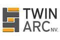 Twin Arc