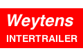 Weytens Intertrailer