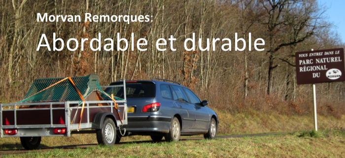Abordable et durable